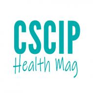 CSCIP Mag