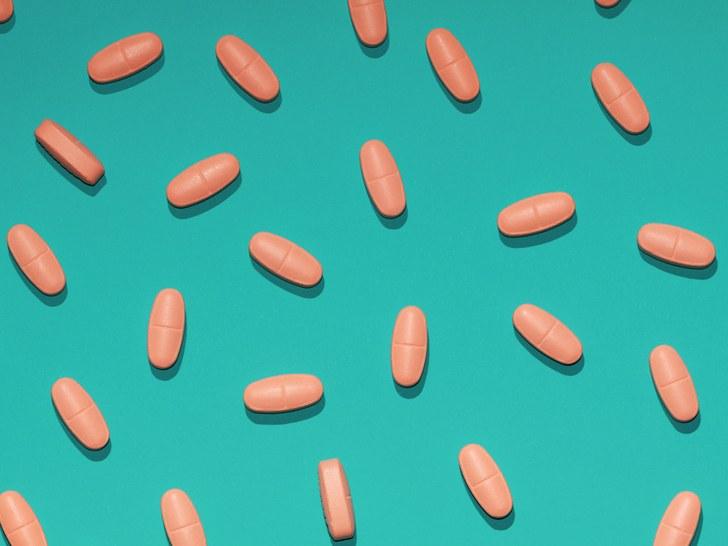 Herbal Pills To Last Longer